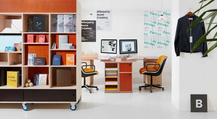 http://orion-menuiserie.com/files/gimgs/th-24_vue-ensemble-meuble-PILOTE-(leger).jpg